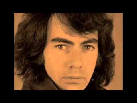 Yes, I Will - Neil Diamond - Serenade
