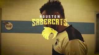 Houston SaberCats 2018 Major League Rugby Season
