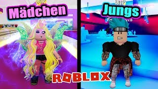 Roblox: GIRLS MODELS VS. YOUNG MODELS! WHO WINS AT FASHION FAMOUS? Kaan back at fashion show!