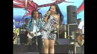 Monata 2012 Live Lowayu 05.Ngamen 8_Dhian Marshanda.DAT