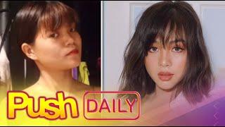 Janella Salvador, hinamon ang dating assistant na i-demanda siya | PUSH Daily