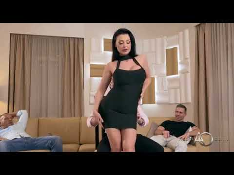aletta ocean came to surprise house
