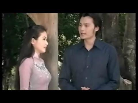 Ca Cổ Mùa Xuân Tình Yêu _ Nghệ Sĩ Kim Tiểu Long - Thanh Ngân _ Mua Xuan Tinh Yeu - SG Hoang Thanh