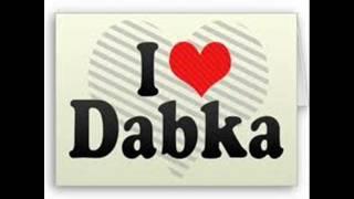 Dabké-MOULAYETEEN