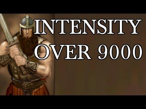 Age of Mythology Sensuy(Loki) vs th3Devil(Loki) 1v1 - Best game of the year?