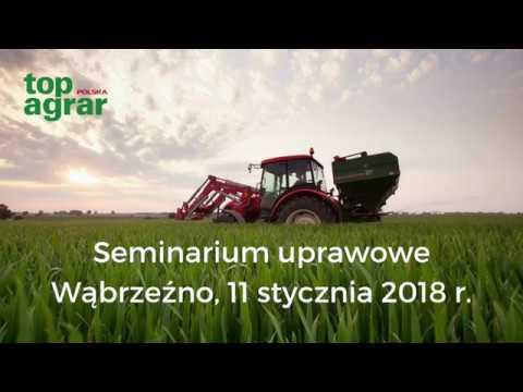 Seminarium uprawowe w Wąbrzeźnie – 11.01.2018 r.