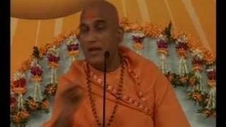 Swami Avdheshanand Giri Maharaj Pravachan Mala - part 1