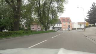 Unterhütte Posthof Ulrichsgrün Stadt Waldmünchen Kreis Cham Bayern Deutschland 3042014