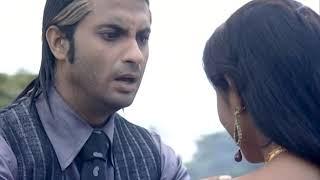 Mohona | Bengali Tv Serial | Episode - 310 | Best Scene | Zee Bangla