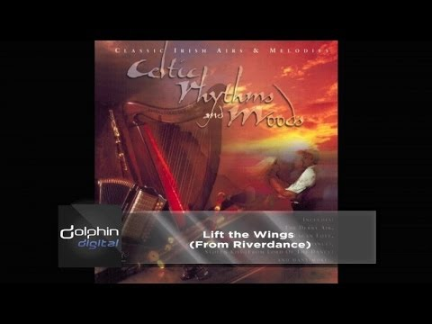 The Celtic Orchestra - Lift the Wings (From Riverdance)