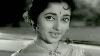 Paas Aa Kar To Na - Mohammed Rafi, Asha Bhosle, Laadla Song (Duet)
