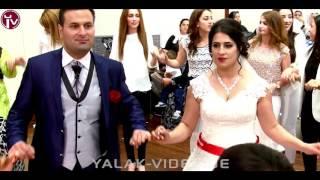 Ayten & Bilal - Part 1 - Yalak Video - Koma Tore - govend 2016 - Shexani 2016