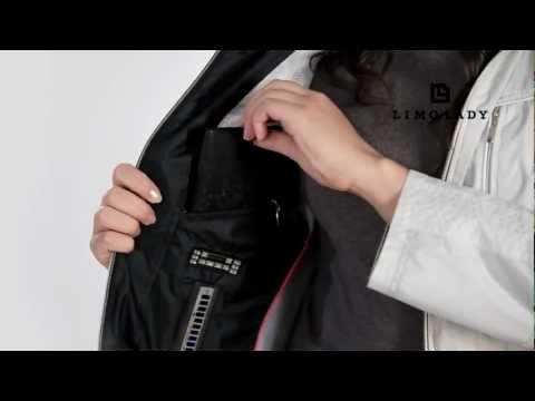 21 окт 2017. Женский бархатный пиджак-ведущий тренд сезона. Подходит для носки женщинам всех возрастов. Особенно хорош тем, что можно.