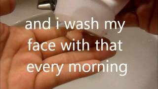 Daisy's Morning Routine Thumbnail