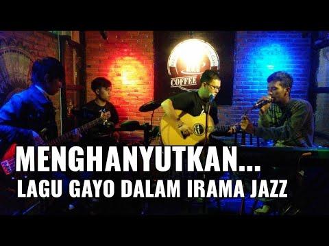 Jazz Gayo