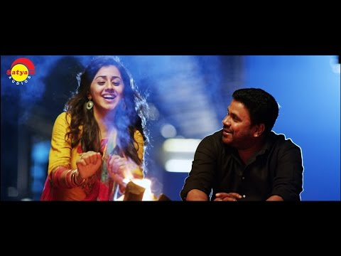 Choolamittu HD Song from Ivan Maryadaraman Malayalam Movie | Dileep | Nikki Galrani