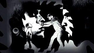 Whitechapel – I, Dementia (OFFICIAL VIDEO)
