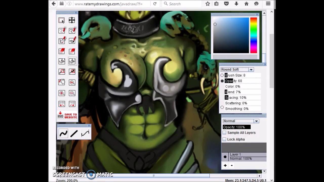 art lover sexy xeno jpg 1152x768
