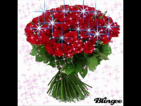 buque de flores thiaguinho gratis