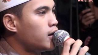 Al Ikhwan - Natawasal video 2