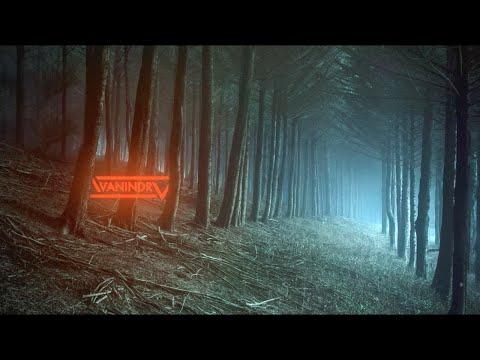 Avanindra - Jalan Kita (Official Lyric Video)