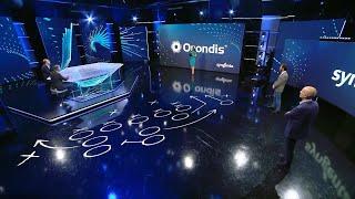 ORONDIS, le nuove strategie che cambiano le regole del gioco