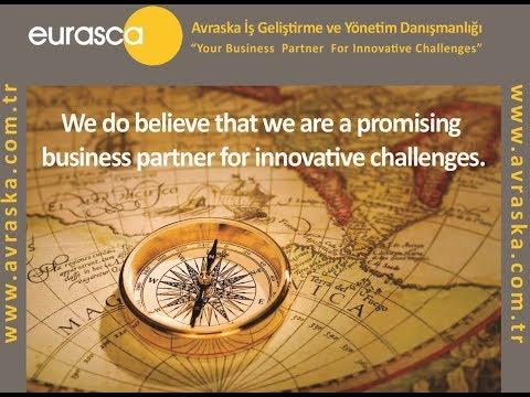 Avraska-Company Commercial Broadcasting