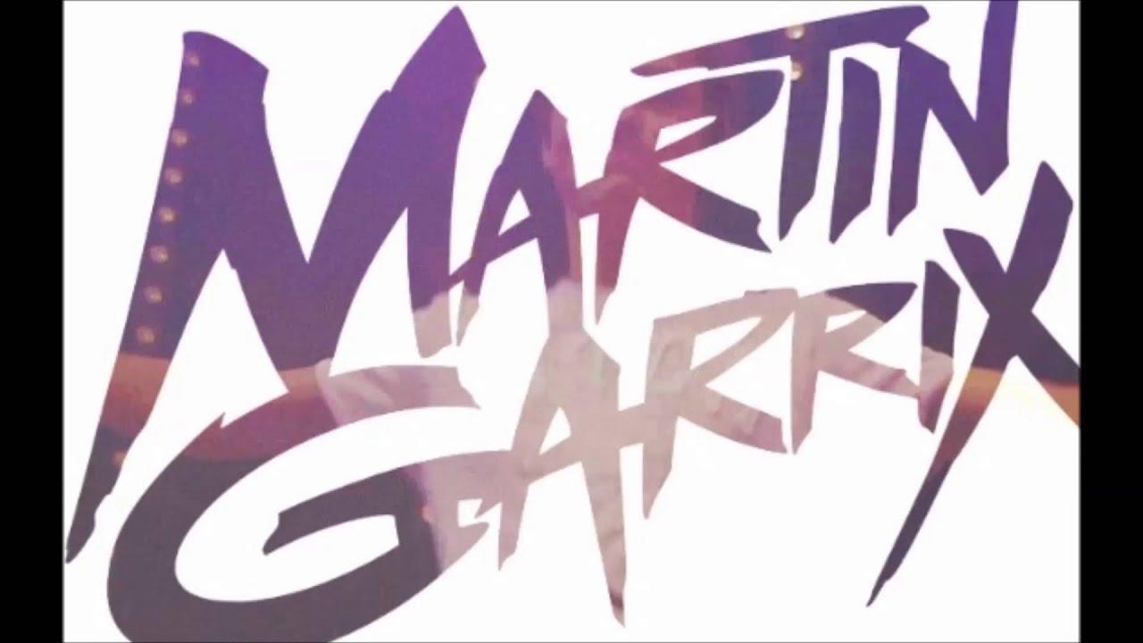 Sjoerd Van Der Ligt Presents Martin Garrix Megamix