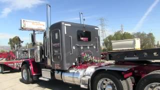 lagomarsuno-transport-amp-towing-peterbilt-389-at-tfk-2014