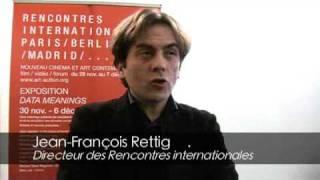 sites de rencontres paris sites de rencontre totalement gratuit