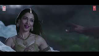 Tere Khayalon Mein Hum, Hasrat Jaipuri, Asha Bhonsle, Ram Lal, Tamana,