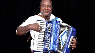Edward Akwasi Boateng  Makoma So Adee
