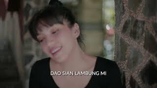 Download LEHON JO - Dipo Pardede feat. Olivia Pardede (Cipt. Abidin Simamora)