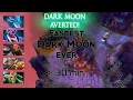 Dota 2 fastest Dark Moon - Heroes & Tips !!!