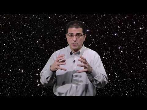 Lesson 7: Stellar Life Cycles - Joseph DalSanto