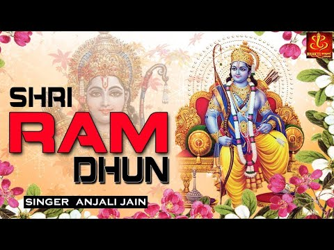 Video - https://youtu.be/nDoMeBMjdrw🌺🌻🌻सभी को सुबह का प्यार भरा नमस्कार राम राम आप सभी का दिन शुभ हो मंगलमय हो 🌷🌷श्री राम जय राम जय जय राम🌻राम राम राम राम राम राम राम राम राम--रामराम--राम-राम--रामराम--राम--राम ऊँ नमो भगवते वासुदेवाय जय श्री कृष्ण राधे राधे जी