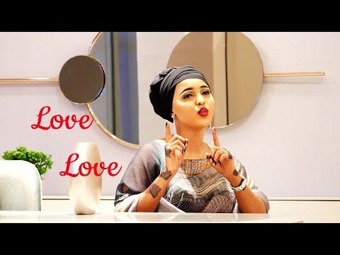 XAMDI BILAN NEW SONG LOVE LOVE OFFICIAL MUSIC VIDEO 2021