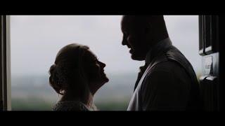 Dan & Kirsty - New House Hotel Cardiff - Essex Wedding Videographer