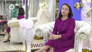 Как сэкономить при покупке свадебного платья