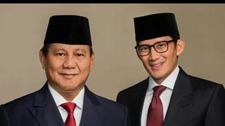 Gambar cover Tak salah pilih 2019