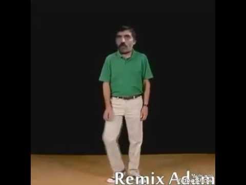 Sönmez Reyiz - FFAKO Beri Bak Beri Beri 1 Saatlik Versiyon ( Remix Adam )
