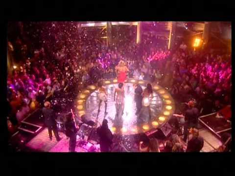 Tina Turner: Celebrate! 13/13 - The Best