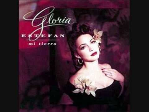 Gloria Estefan @ ¡Sí señor!... Original studio version