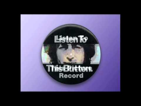 John Lennon on KHJ-AM | 9-27-74