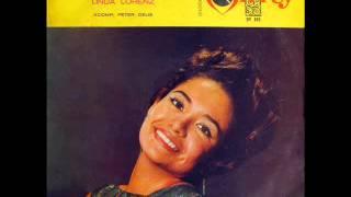 Linda Lorenz - Tú sabes / Dimelo con besos (1968)