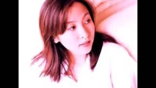 歌:かとうれいこ 作詞・作曲:Reiko 編曲:鳥山雄司 アルバム「FILE」