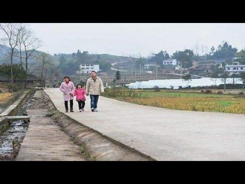广东惠州:九岁女童的回家路【热线12  20170518】
