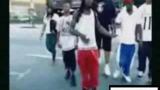 Video a milli 3 beat chopped and screwed*(dj murph did a milli) download MP3, 3GP, MP4, WEBM, AVI, FLV November 2017