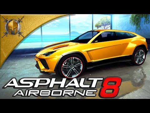How to play Asphalt 8 using gamepads!!![windows 8,8.1,10][HD] from YouTube · Duration:  3 minutes 38 seconds  · 63,000+ views · uploaded on 12/22/2016 · uploaded by Techy Vivek