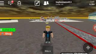 Roblox Clown Factory It es The Thing